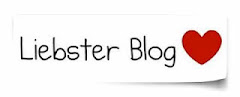 A Leibster Blog Award