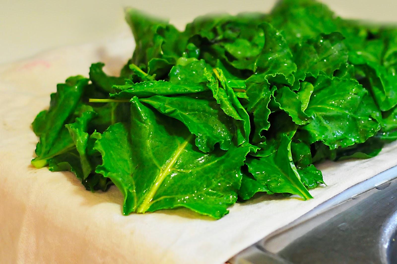 Simply Gourmet: Sauteed Beet Greens