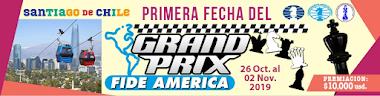 Primera Fecha del GRAND PRIX FIDE AMERICA (Dar clic a la imagen)