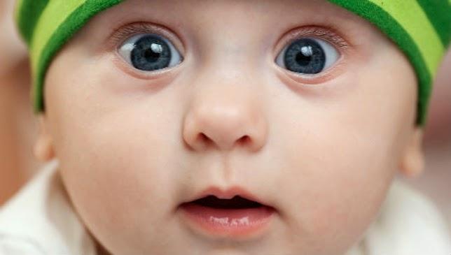 gambar+bayi+ganteng+matanya+cerah