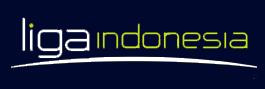 Daftar Klub/Tim Indonesian Super League 2014 (ISL) RESMI!