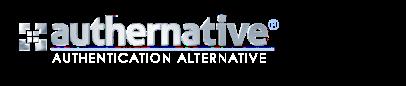 Authernative