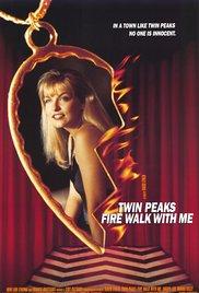 Watch Twin Peaks: Fire Walk with Me Online Free 1992 Putlocker