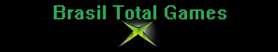 Total Games Tutorias de xbox 360, Sistemas Operacionais, etc.