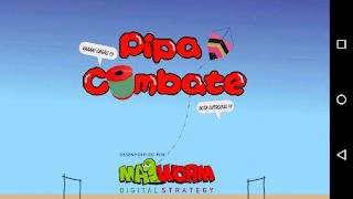 Jogos de Pipa -  Pipa Combate