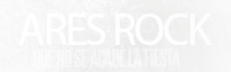 ARES Rock
