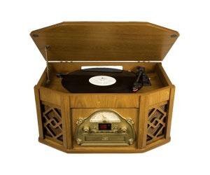 toca disco retro2 Toca Disco de Vinil, preços, modelos e onde comprar