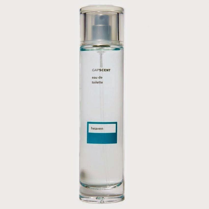 parfum wanita aroma melati
