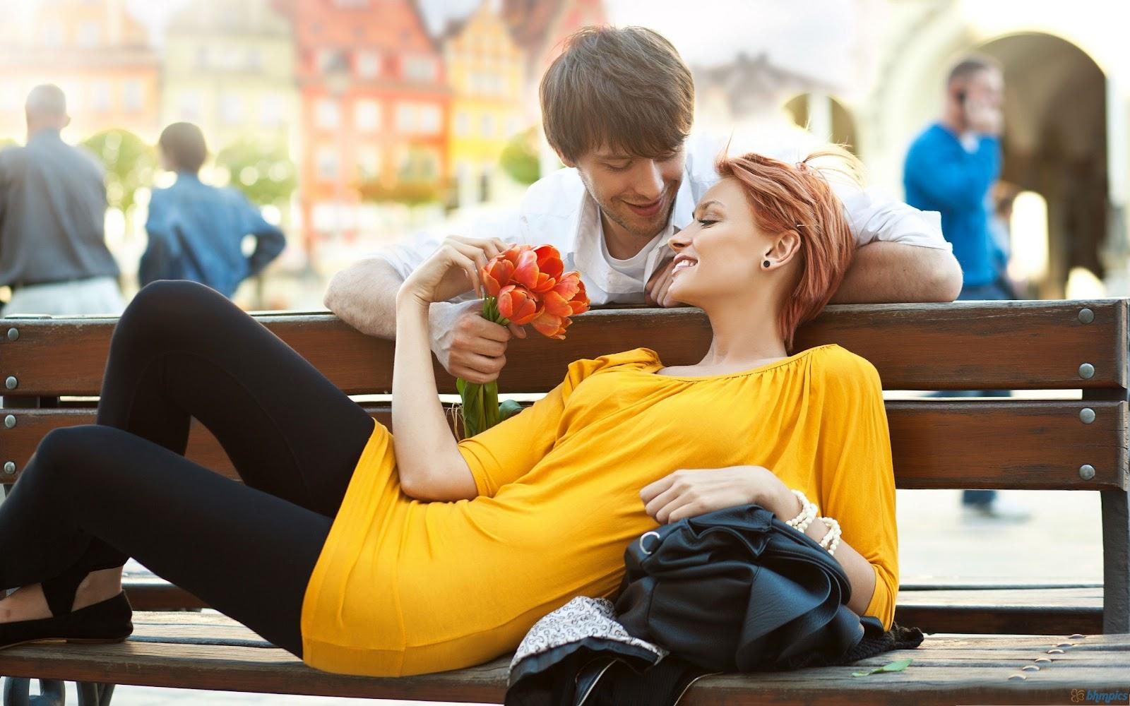 http://3.bp.blogspot.com/-_LC22A-ZUoU/UFQwMjZmZhI/AAAAAAAAD7M/75NEVHu32v8/s1600/happiness_lovers-2560x1600.jpg