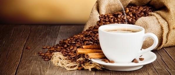回味咖啡  回味过去