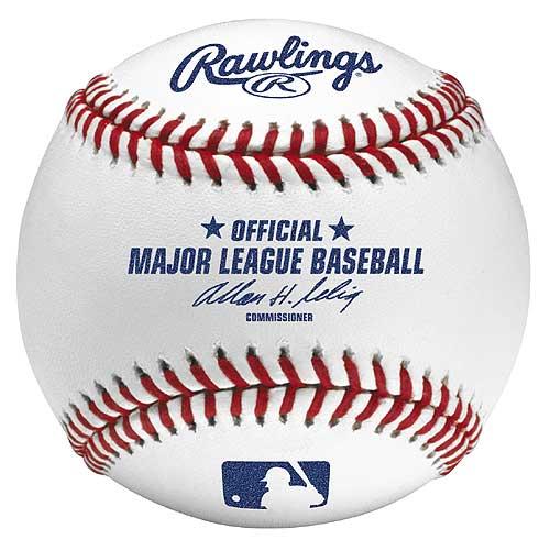 Major League Baseball (MLB) - New York Mets, New York ...
