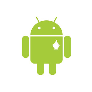 Android Foryo Android OS