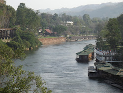 Scenic Thailand