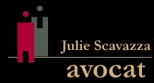 Me Julie SCAVAZZA, Avocate à Auxerre et Paris