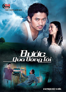 Xem Phim Bước Qua Bóng Tối - Buoc Qua Bong Toi 2012