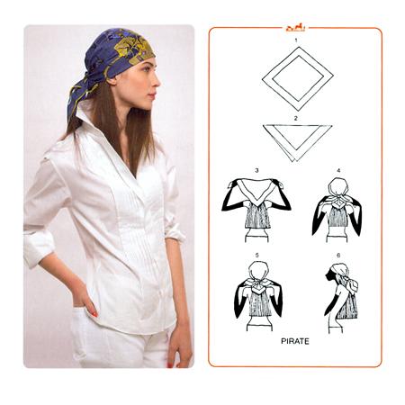 Hermes+jaime+mon+carre+(7)