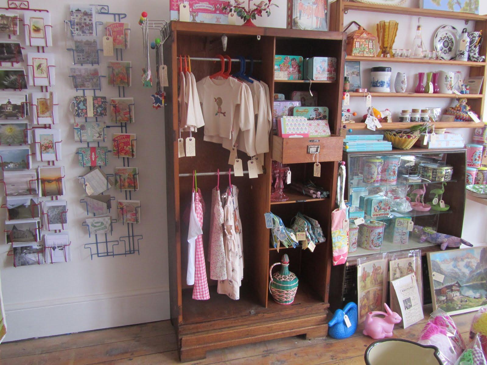 FLO & STAN home boutique  Door Wooden Almirah Price In Stan on