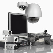 M99 BASIC SECURITY SYSTEMS LTD (Your Security Guaranteed)