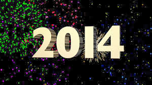 Happy New Year Pictures Images Photos 2014 Scraps Wallpapers Download
