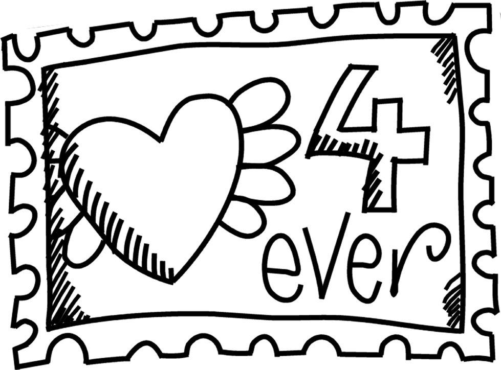 http://3.bp.blogspot.com/-_LHqyX1IFPY/UvkYIzgDtEI/AAAAAAAAJQY/6ygl3AxGu9M/s1600/love+stamp.jpg