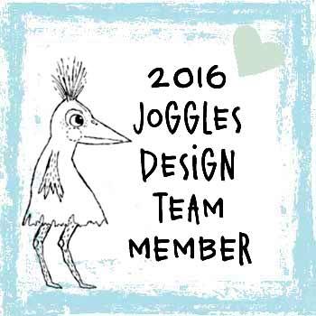 Joggles Design Team