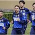 Pronostic Italie - Uruguay : Coupe du monde Brésil 2014