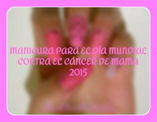 http://pinkturtlenails.blogspot.com.es/2015/10/dia-mundial-contra-el-cancer-de-mama.html