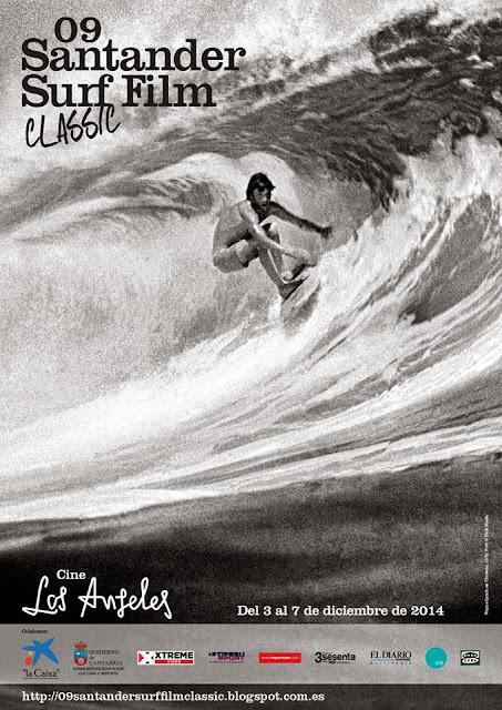 santander surf film 2014%2B(1)
