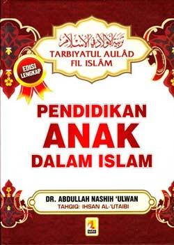 http://3.bp.blogspot.com/-_LLa9hzJhrg/Ua4E9HP5UiI/AAAAAAAAA0E/5B9o9npZ2cA/s1600/Pendidikan+Anak+Dalam+Islam+INSAN+KAMIL.jpg