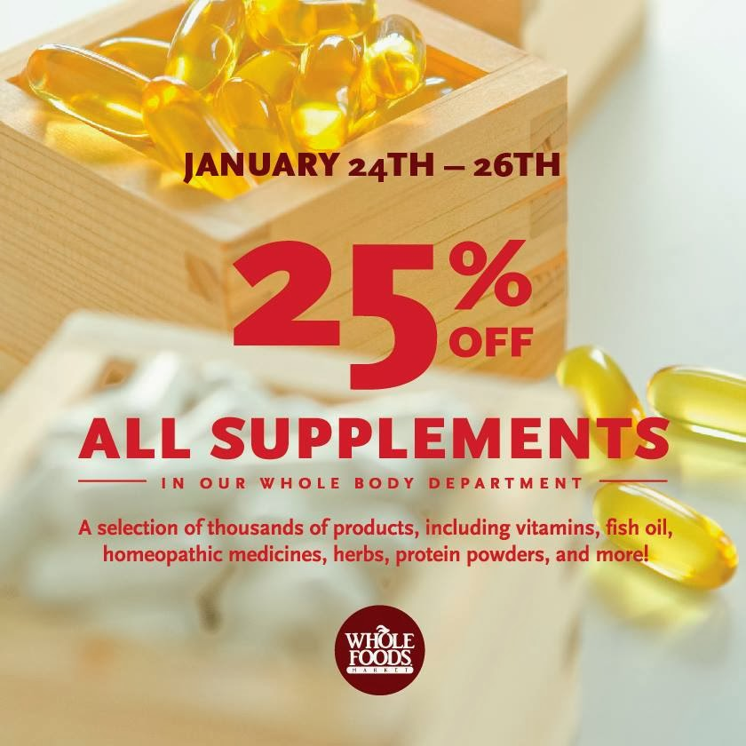 Being mvp new year new you with the 3 day whole body sale wholefoods new year new you with the 3 day whole body sale wholefoods malvernweather Gallery