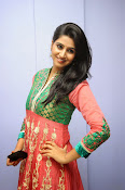 Shamili gorgeous looking photos-thumbnail-13