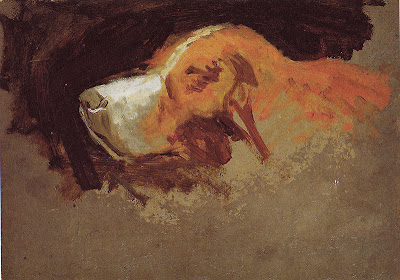 800px-Sketch_of_harry_thomas_eakins.jpeg