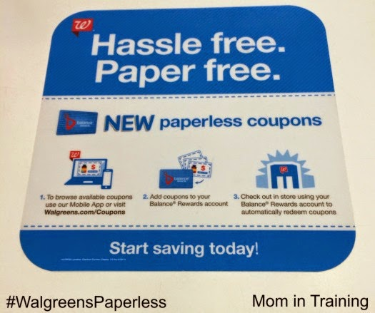 http://m5.walgreens.com/mweb5/urischema/redirect.html?desktop=https://www.walgreens.com/offers/offers.jsp&locale=couponshub&ec=disp_Paperless_CollectiveBias_BloggerOutReach_1x1_7.1.14