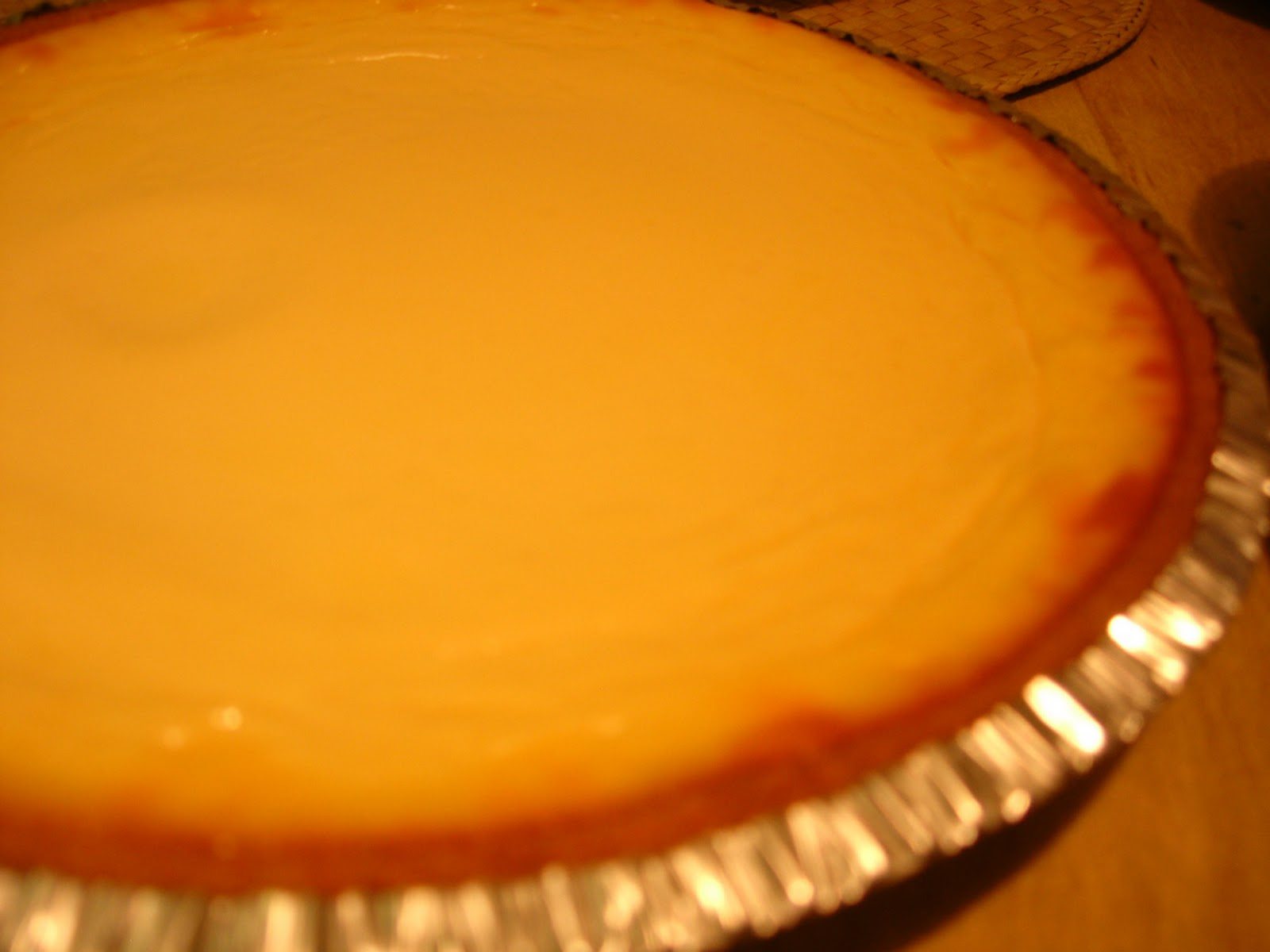 Image Result For No Bake Cheesecake With Condensed Milk