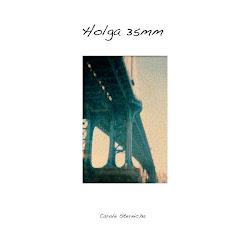 NY-etc's book!