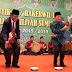 Seluruh Elemen Agama Islam Perlu Solid Membangun Indonesia