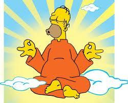 HomerLevitating.jpg