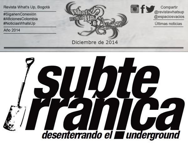 Nominados-Premios-Subterránica-2015-edición-Mujeres-Rock