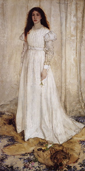 bartolomeo veneto portrait of a woman