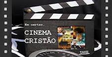CINEMA CRISTÃO