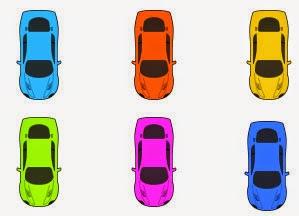 Anuncios de coches