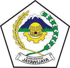 Pengumuman CPNS Wamena - Kabupaten Jayawijaya - Papua