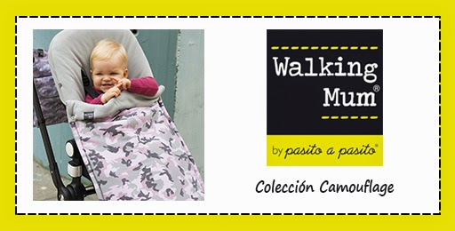 Coleccion-Camouflage-Walking-Mum-by-Pasito-a-Pasito