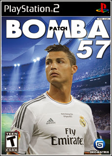 87684646 Download   Bomba Patch 57 Brasileiro 2014   PS2