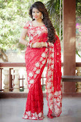 Manali Rathod latest portfolio stills-thumbnail-6