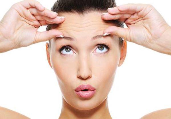 Malos hábitos que envejecen la piel