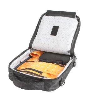 جنطه اكترونيه (power bag ) 514CBFUT0bL._AA300_