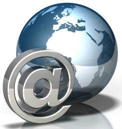 writing-email-marketing