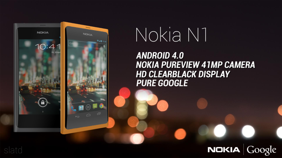 20000 Nokia N1 Tablets Sell Out in 4 Minutes, 20,000 Nokia N1 units sold out in 4 minutes, Nokia N1 sold out in China in 4 minutes, features of Nokia N1 tablets, Nokia's N1 Android tablet sells out; 20,000 sold, Nokia N1 sells out in 4 minutes, 500k customers left wanting