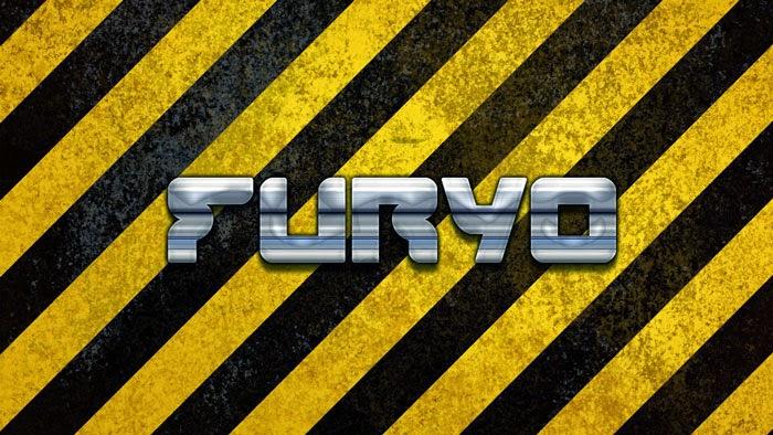 Furyo Live
